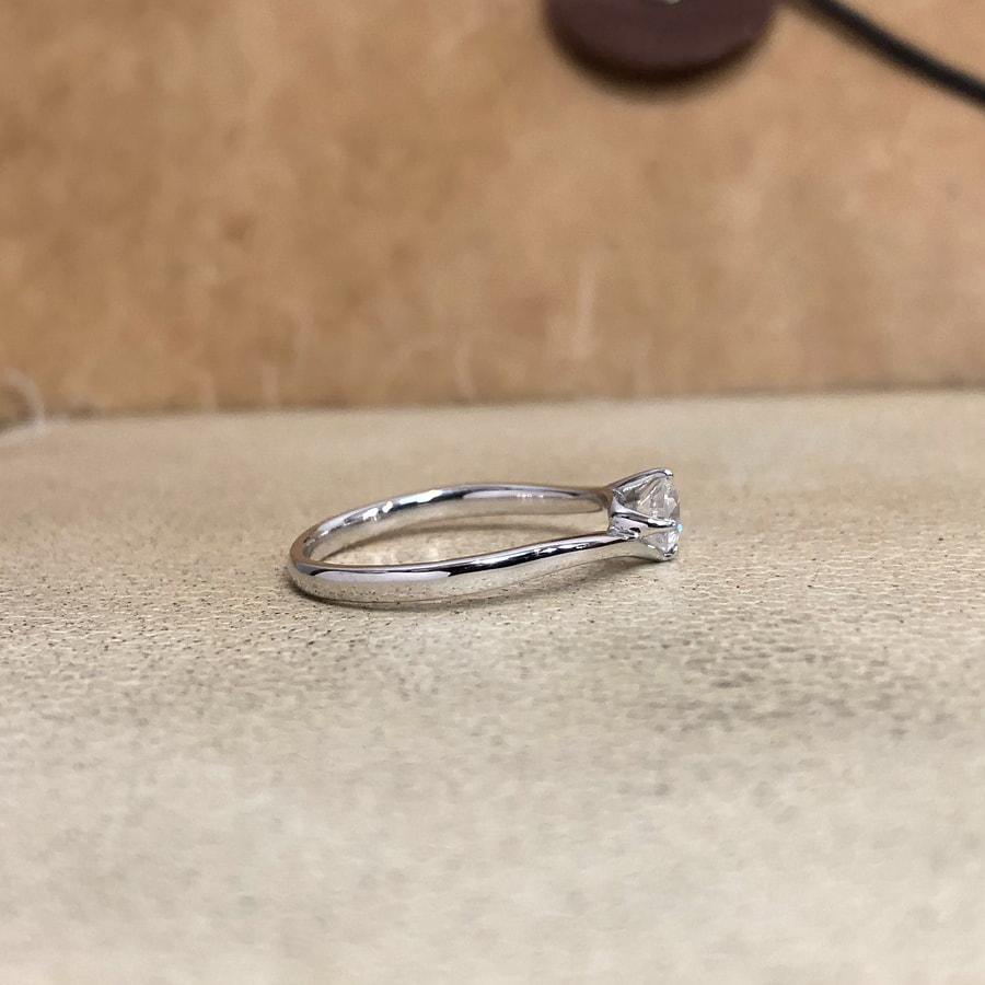 婚約指輪、エンゲージリング 「cheri(シェリ)」5