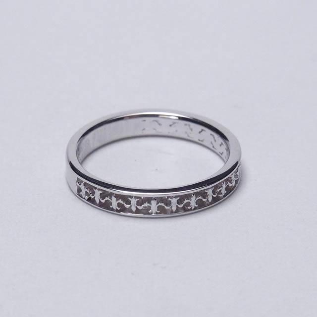 ケルヒ・マリッジリング、結婚指輪 「esperanza(エスペランサ)」の紹介