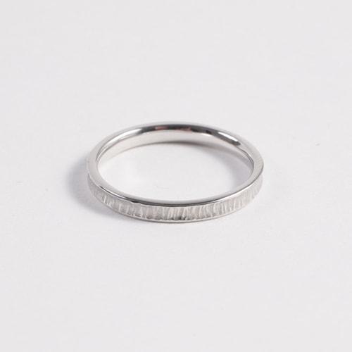 ケルヒ・マリッジリング、結婚指輪 「domani(ドマーニ)」の紹介