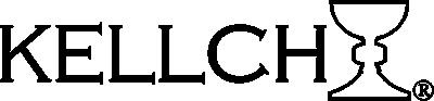株式会社ケルヒ ロゴとスローガン