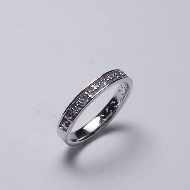 マリッジリング、結婚指輪 「esperanza(エスペランサ)」