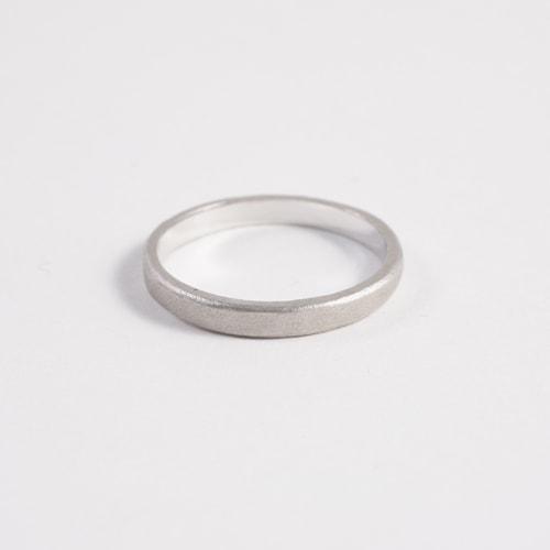 マリッジリング、結婚指輪 「Purete(ピュルテ)」
