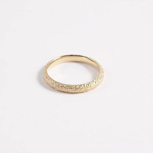 マリッジリング、結婚指輪 「aube(オーブ)」