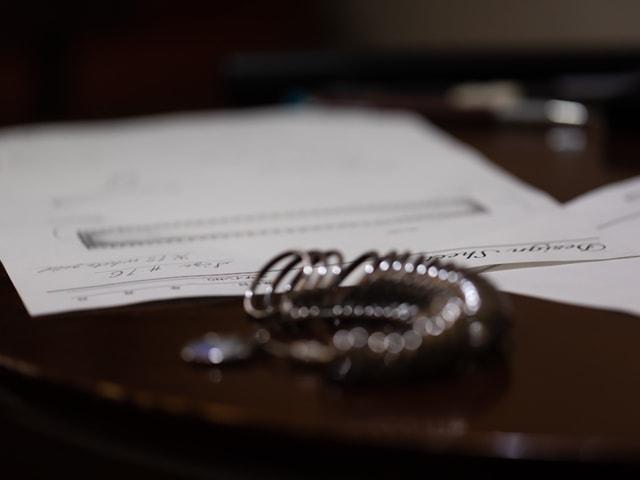 結婚指輪オーダーメイド料金概要
